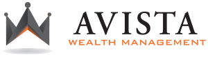 Avista Financial Network, Inc. Logo